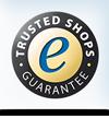 Trusted Shops Certification avec protection acheteur