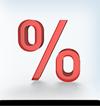 Remise quantitative