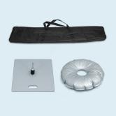 Accessoires Bowflag® Premium