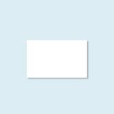 Cloison mi-hauteur Hexagon, non imprimée
