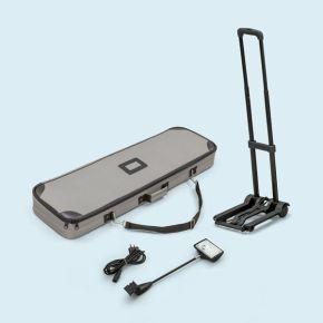 Accessoires pour Systèmes d'affichage