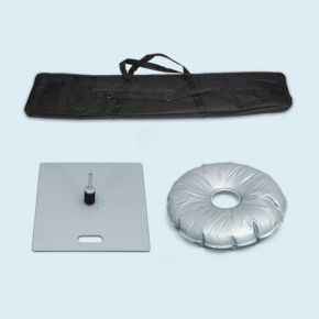 Accessoires Bowflag® Basic
