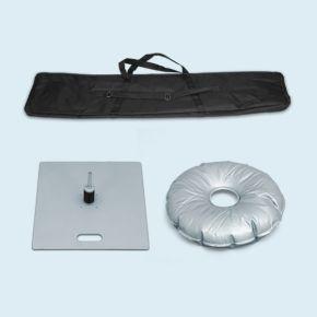 Accessoires Bowflag® Select