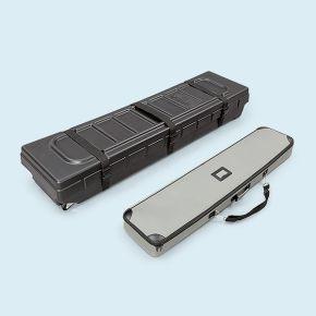 Sacs de transport & valises à roulettes