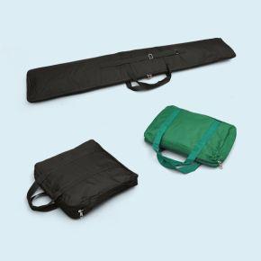 Sacs de transport pour Bowflag® Basic
