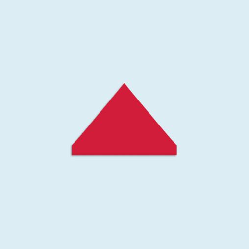 Toit pour tente pliante Compact, disponible en 4 couleurs standard