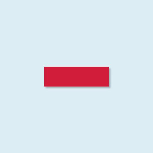 Cloison mi haute pour tente pliante Eco, Basic & Select 3 m, disponible en 4 couleurs standard