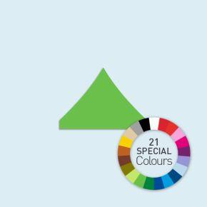 Toit de tente Eco, Basic & Select 300 x 300 cm - tons directs