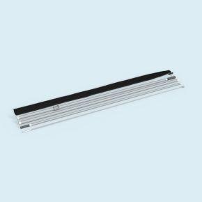 Jeu de tubes pour Bowflag® Select, taille XL