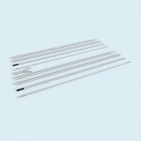 Jeu de tubes pour Bowflag® Premium Surfer XL